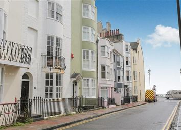 Thumbnail 1 bed flat to rent in Bedford Street, Brighton