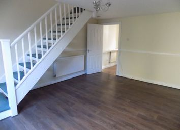 Thumbnail 2 bed property to rent in Lancaster Court, Ravenhill, Swansea