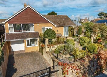 Thumbnail 2 bed detached bungalow for sale in Orchard Close, Higher Odcombe, Yeovil