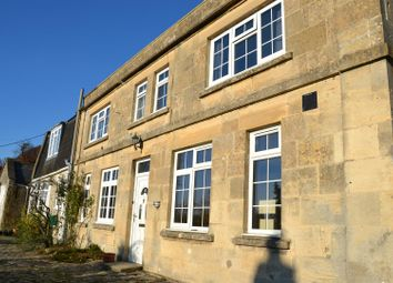 Thumbnail 3 bed property to rent in Kelston Road, Bath