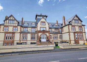 Thumbnail 2 bed flat for sale in Henderson House, Main Street, Gullane, East Lothian