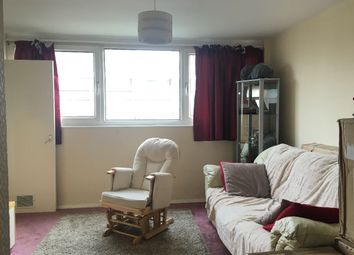 Thumbnail 2 bed flat to rent in Grant Road, Addiscombe, Croydon