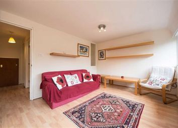 Thumbnail 2 bed flat to rent in Chandos Way, London