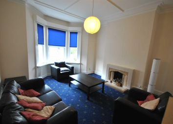 Thumbnail 1 bed property to rent in Cavendish Place, Jesmond, Newcastle Upon Tyne