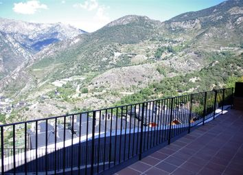 Thumbnail 3 bedroom terraced house for sale in Urb. Carruga, Aixirivall, Andorra