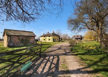 Thumbnail 4 bed detached house for sale in Tilmanstone, Deal