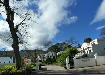 Thumbnail 3 bed detached house for sale in North Oaks Estate, Atlantic Seaboard, Western Cape