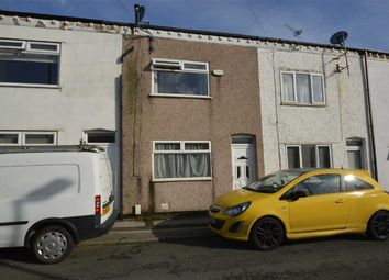 Thumbnail 3 bed terraced house to rent in Harriet Street, Walkden, Manchester
