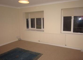 Thumbnail 2 bed flat to rent in Axholme Court, Doncaster