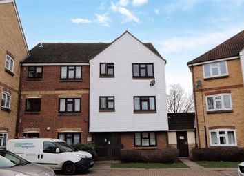 1 bed flat for sale in Redmayne Drive, Chelmsford CM2