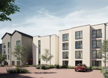 """2 bed flat for sale in """"The Duma Hr"""" at Foundry Lane, Chippenham SN15"""