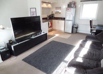 Thumbnail 2 bed maisonette for sale in Clos Cwm Golau, Gellidawel, Merthyr Tydfil