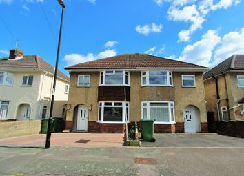 Thumbnail 3 bedroom semi-detached house for sale in Archery Grove, Southampton