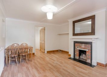 Thumbnail 2 bed flat for sale in Oakhill Road, East Putney, London