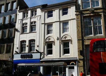 Thumbnail Studio to rent in F, Magdalen Street, Oxford