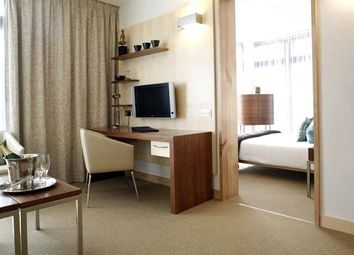 1 bed property for sale in Park Plaza County Hall, 1 Addington Street, London SE1