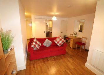 Thumbnail 1 bed flat for sale in Henry Street, Liverpool, Merseyside