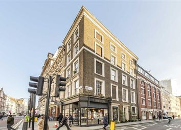 Thumbnail 6 bed property for sale in High Holborn, London