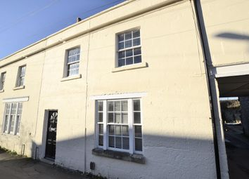 Thumbnail 1 bed flat for sale in High Street, Twerton On Avon, Bath