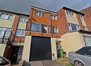 3 bed property for sale in Tennyson Close, Rhydyfelin, Pontypridd CF37