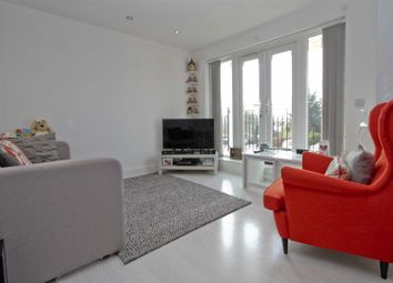 Thumbnail 2 bed flat to rent in Flower Down Court, Flowers Avenue, Ruislip