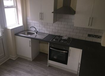 Thumbnail 2 bed terraced house to rent in Hanwell St L6, 2 Bed Ter