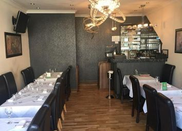 Thumbnail Restaurant/cafe to let in Forest Hill, South East London