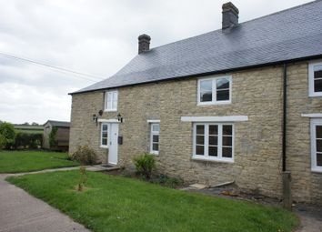 Thumbnail 3 bed property to rent in Weston Park Farm Cottages, Bicester