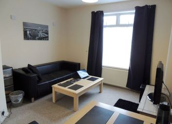 Thumbnail 1 bed flat to rent in Belmont Avenue, Ilfracombe