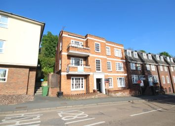 Thumbnail 3 bed flat to rent in Quarry Street, Guildford