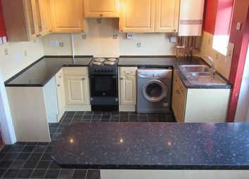 Thumbnail 3 bed semi-detached house to rent in Cooper Road, Darton, Barnsley