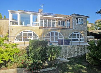 Thumbnail 5 bed property for sale in Priory Park, Bradford-On-Avon