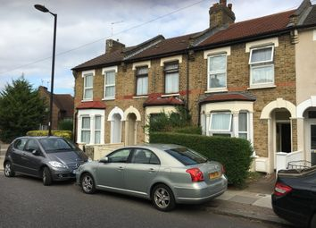 Thumbnail 4 bed maisonette to rent in Haselbury Road, Edmonton