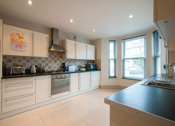 Thumbnail 3 bed end terrace house for sale in Burleigh Road, Charing