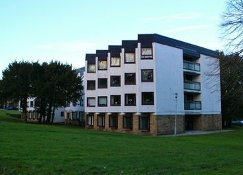 Thumbnail 1 bed flat to rent in Brandon House, The Furlongs, Hamilton