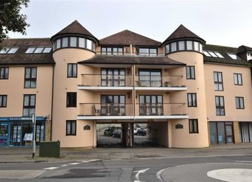 3 bed flat for sale in Old Milton Road, New Milton BH25