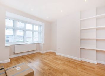 Thumbnail 5 bed property to rent in Mayday Road, Croydon
