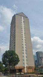 2 bed flat for sale in Quarterdeck, Isle Of Dogs E14