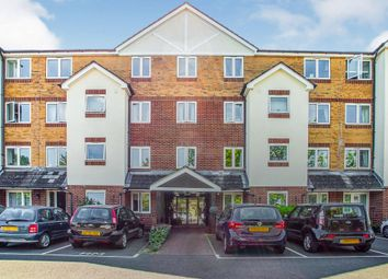 2 bed property for sale in Lower High Street, Watford WD17