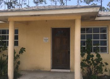 Thumbnail 3 bed property for sale in 104 Retail Street, Grand Lucayan Hotel, Freeport, Bahamas