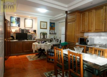 Thumbnail 5 bed detached house for sale in Alcains, Alcains, Castelo Branco