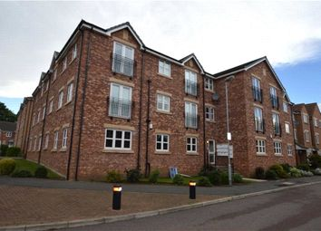 Thumbnail 1 bed flat to rent in Royal Troon Drive, Wakefield, West Yorkshire
