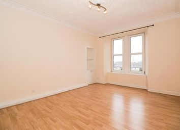 Thumbnail 2 bed flat to rent in Erskine Street, Dundee