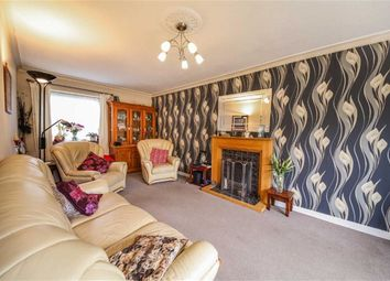 Thumbnail 2 bed detached bungalow for sale in St. Helens Close, Oswaldtwistle, Accrington