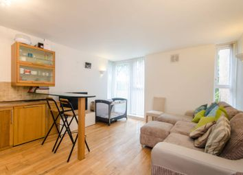 Thumbnail 2 bed flat for sale in Arterberry Road, Wimbledon