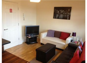1 bed flat to rent in Beckenham Road, Beckenham BR3