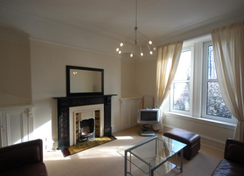 Thumbnail 1 bed flat to rent in Midstocket Road, Aberdeen, 5Jd