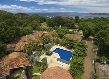 Thumbnail 3 bedroom villa for sale in Playa Ocotal, Guanacaste, Costa Rica