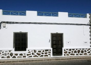 Thumbnail 2 bed country house for sale in Maguez, Haría, Lanzarote, Canary Islands, Spain