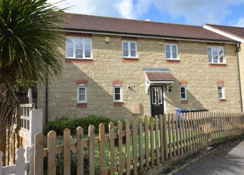 2 bed detached house for sale in Weatherbury Road, Gillingham SP8